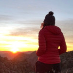 Valerie has created a resource for outdoor adventurers to get the right gear, information, and inspiration without wasting time or money. As an avid outdoorsman, she continues to push boundaries for herself, woman, and the environment.