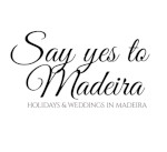 Edyta - Travel & destination weddings blogger at Say Yes To Madeira – a blog promoting the beauty of Madeira Archipelago, Portugal.