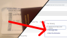 How to properly share boarding pass on social media