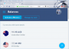 American Express currency exchange alternative: TransferWise Borderless, how good is it? : Activate a currency and currencies balances