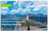 WorldVentures Dreamtrips review prices : DreamBreak Hong Kong promised price of 206$ 3 days trips
